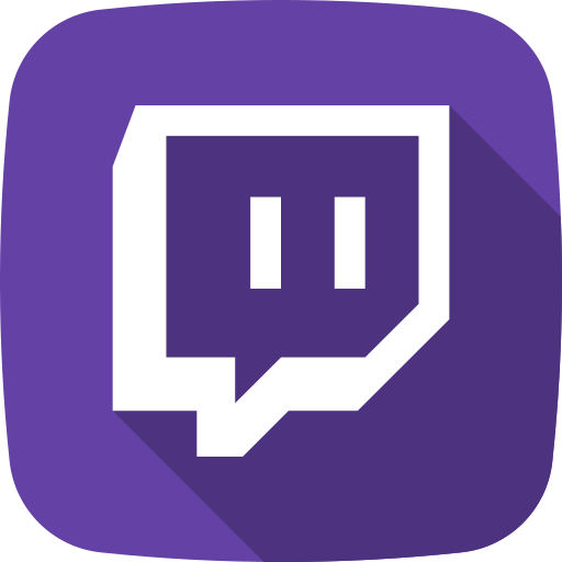 vNew York ARTCC on Twitch